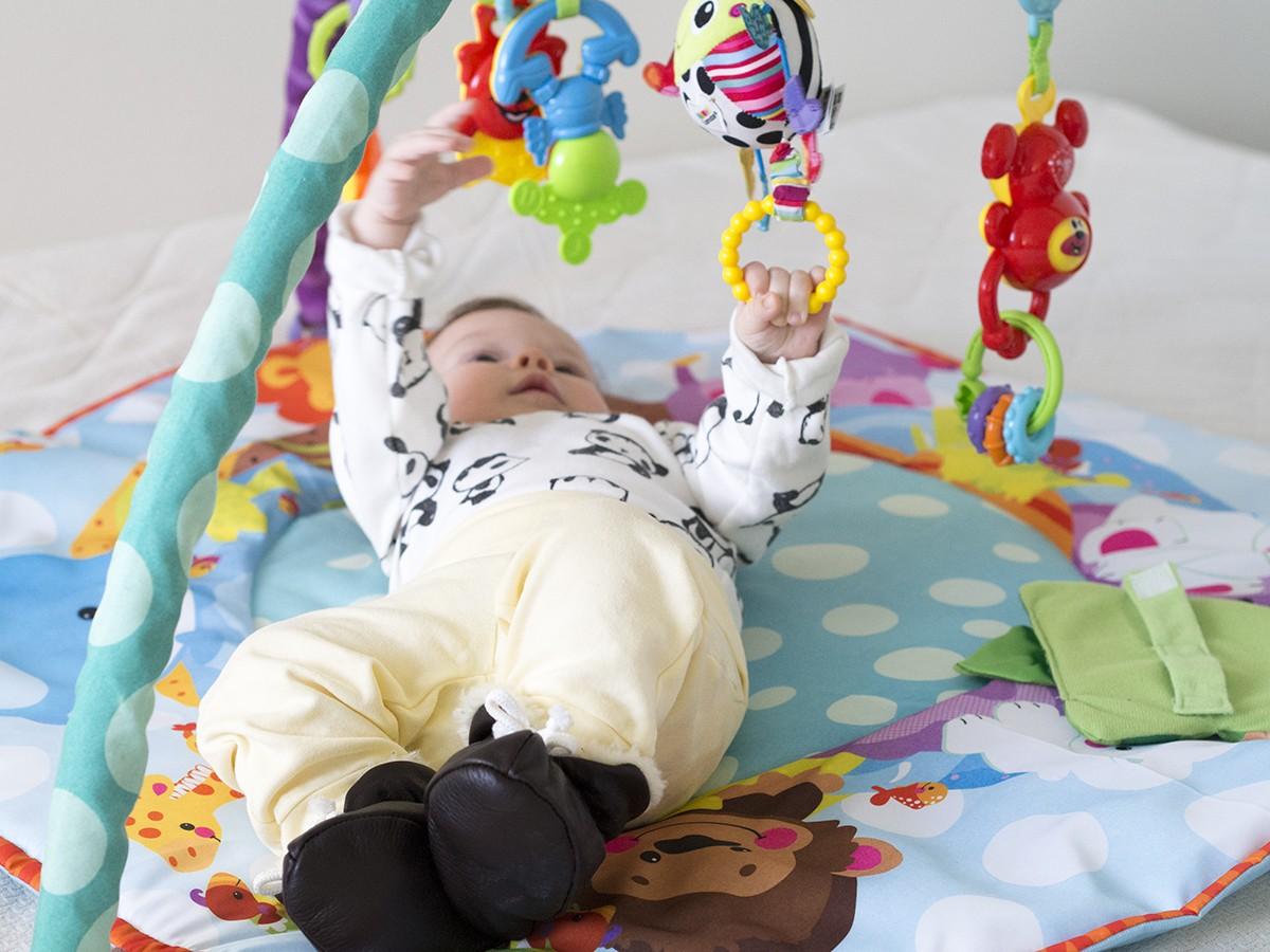 Vauva Blogi